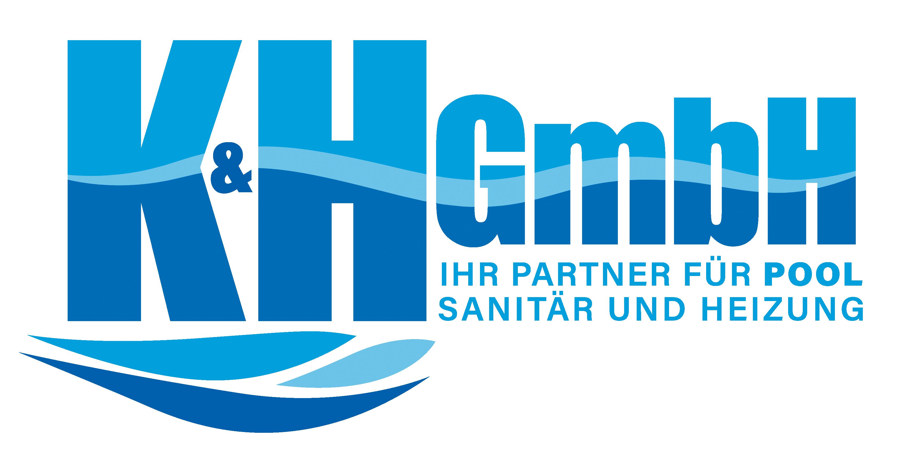 KH Pool GmbH in Kehl